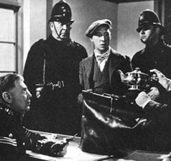 films-1938-the-gaunt-stranger