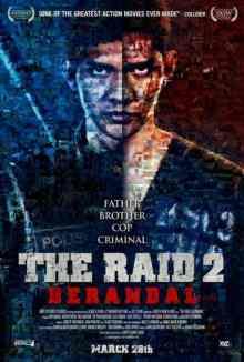 the_raid_2_berandal
