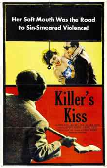 killers_kiss poster 1