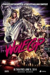 wolf-cop