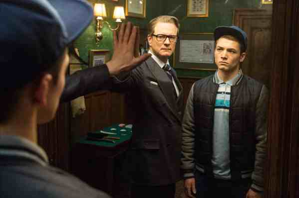 kingsman-the-secret-service-taron-egerton-colin-firth
