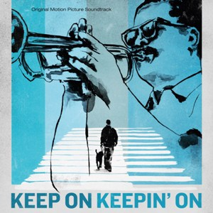 KeepOnKeepinOn-sm