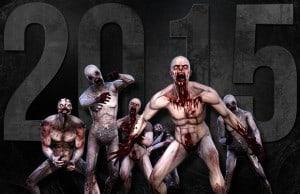 Zombie-World-2015-Full-Movie-300x194