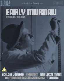 early-murnau-bluray