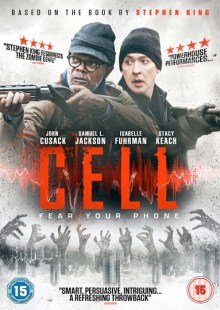 cell_dvd_2d-md