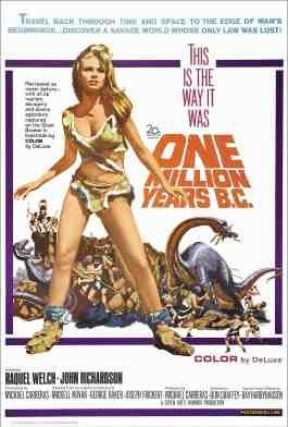 one_million_years_bc