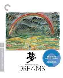 akira-kurosawas-dreams-blu-ray-criterion
