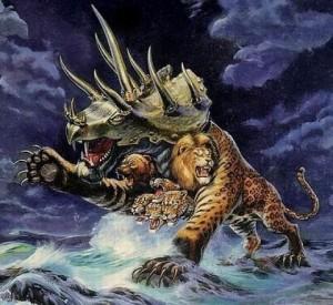 revelation-beast