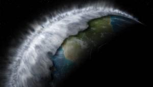 Global Flood.
