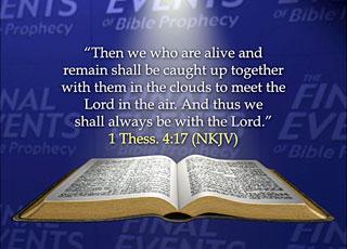 03-Bible-2