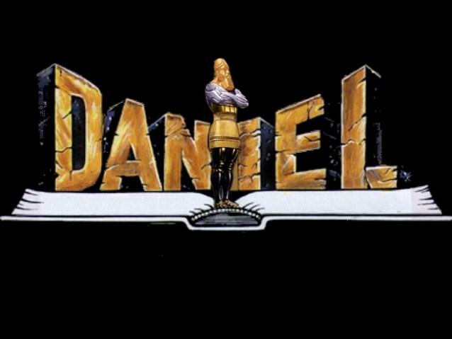 DANIEL 1 copy