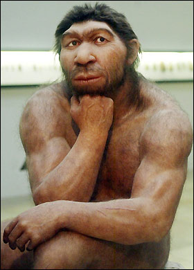 Neanderthal_280_470743a.jpg.pagespeed.ce.83TfWcXphB