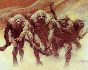 neanderthals_running