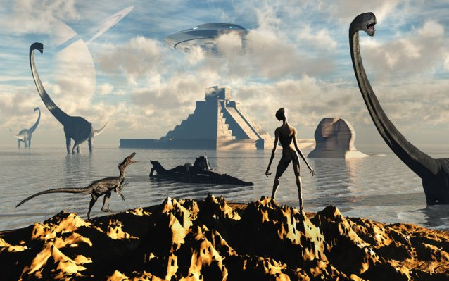 prehistoric_alien_world__by_maspix-d34eiik