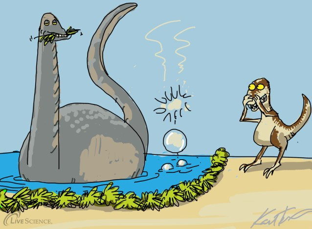 dinosaur-farts-illustration-120507a-02