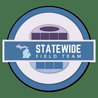 SWFT Logo_Transparent