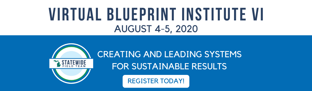 Virtual Blueprint Institute VI Banner Register Button
