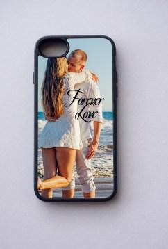 Phone-Image&Message