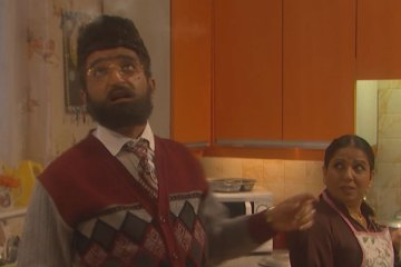 Citizen Khan BBC