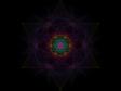 mandala_Geometry031