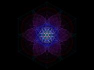 mandala_Geometry033
