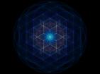 mandala_Geometry035