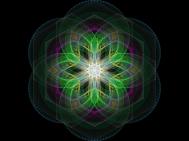 Heart Center Creation