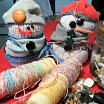 sock-snowman-december-16-blog-christmas-014-b