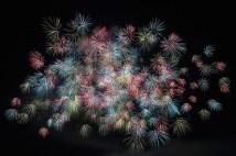 back ground fireworksphoto-1439556838232-994e4c0d3b7c