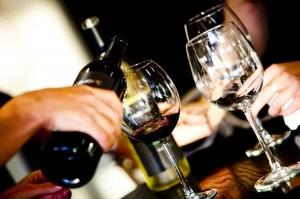 wine-tasting-1024x682