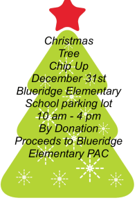 bpac-tree-chip-up-flyer