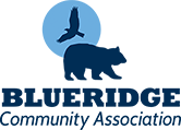 Blueridge Community Association