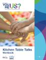 North Van Kitchen Table Talks