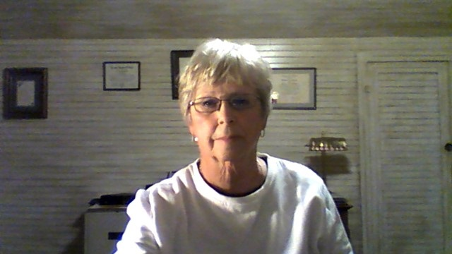 Weekly Prayer For the Nation in Burke County By Helen Wilson