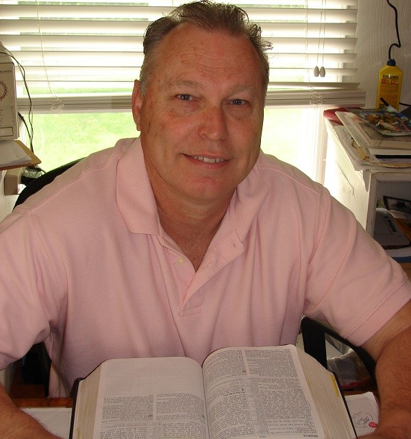 Stumbling Block or Stepping Stone by Kurt Bomar gives us a good question to answer!