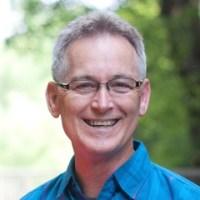 Dr. Jack Hodges