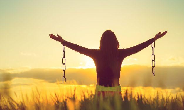 The Amazing Rest of God! | Joyce Meyer
