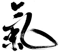 understanding qi