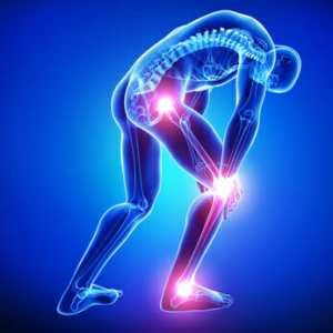 orthopedic acupuncture