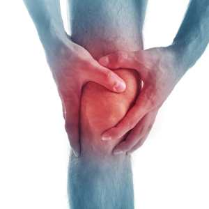acupuncture and joint health