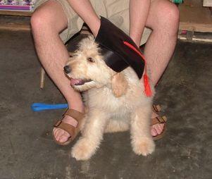 Kirby_Unrue_Graduation_March_06