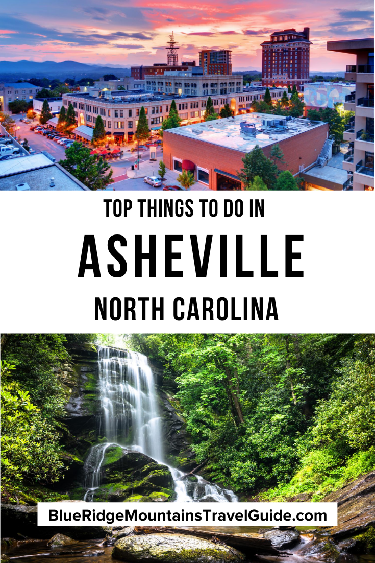 The Top Things to Do in Asheville NC for kids & outdoor enthusiasts, from Biltmore Estate tours & foraging for food to rafting the French Broad River & seeing endangered Red Wolves. | things to do in asheville n.c. | things to do asheville north carolina | art district asheville | un things to do in asheville nc | things to do in downtown asheville nc | things to do near asheville nc | unique things to do in asheville nc | things to do in downtown asheville | top things to do in asheville |