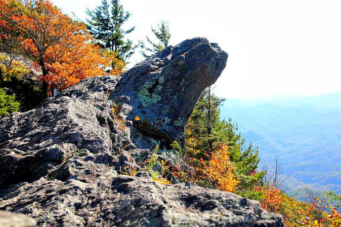 Blowing_Rock_North_Carolina