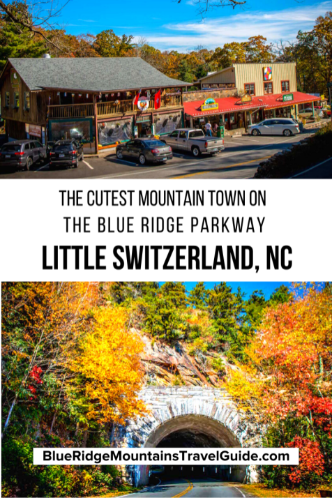 Little Switzerland, NC: Cutest Mountain Town on the Blue Ridge Parkway | little switzerland inn | little switzerland hotel | little switzerland nc restaurants | little switzerland restaurant | little switzerland resort | little switzerland nc hotels | little switzerland nc lodging | blue ridge parkway restaurants | blue ridge parkway lodging | blue ridge parkway road trip | towns in nc mountains | blue ridge parkway resorts | resorts blue ridge parkway | blue ridge parkway hotels nc |
