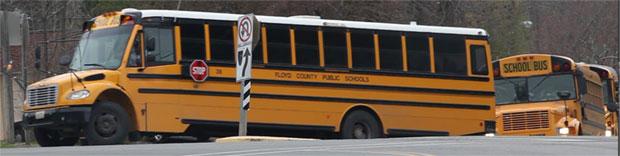 081313schoolbus