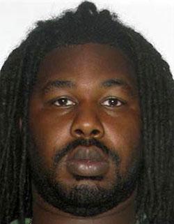 Jesse Leroy Matthew Jr. - the suspect