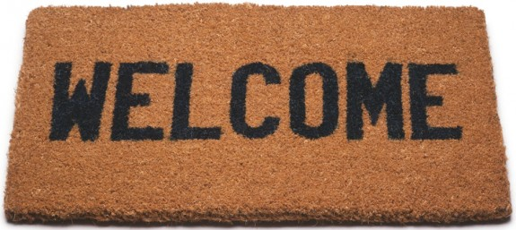 050515welcome