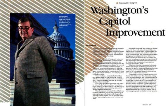 wash-capitolimprovement
