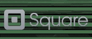 Square_Register_logo