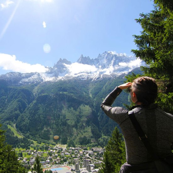 yoga, retreat, europe, chamonix, mont, blanc, french, alps, spa, healthy, food, vegan, vegetarian, hiking, retreats, france
